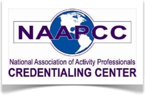 naapcc_logo.jpg
