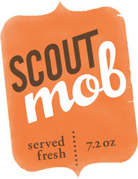 scout+mob.jpg