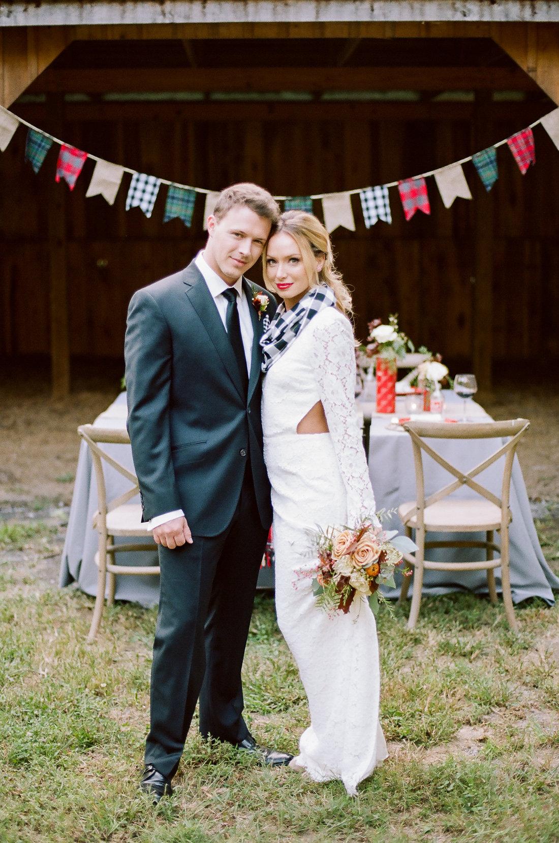 photo courtesy of jennahenderson.com