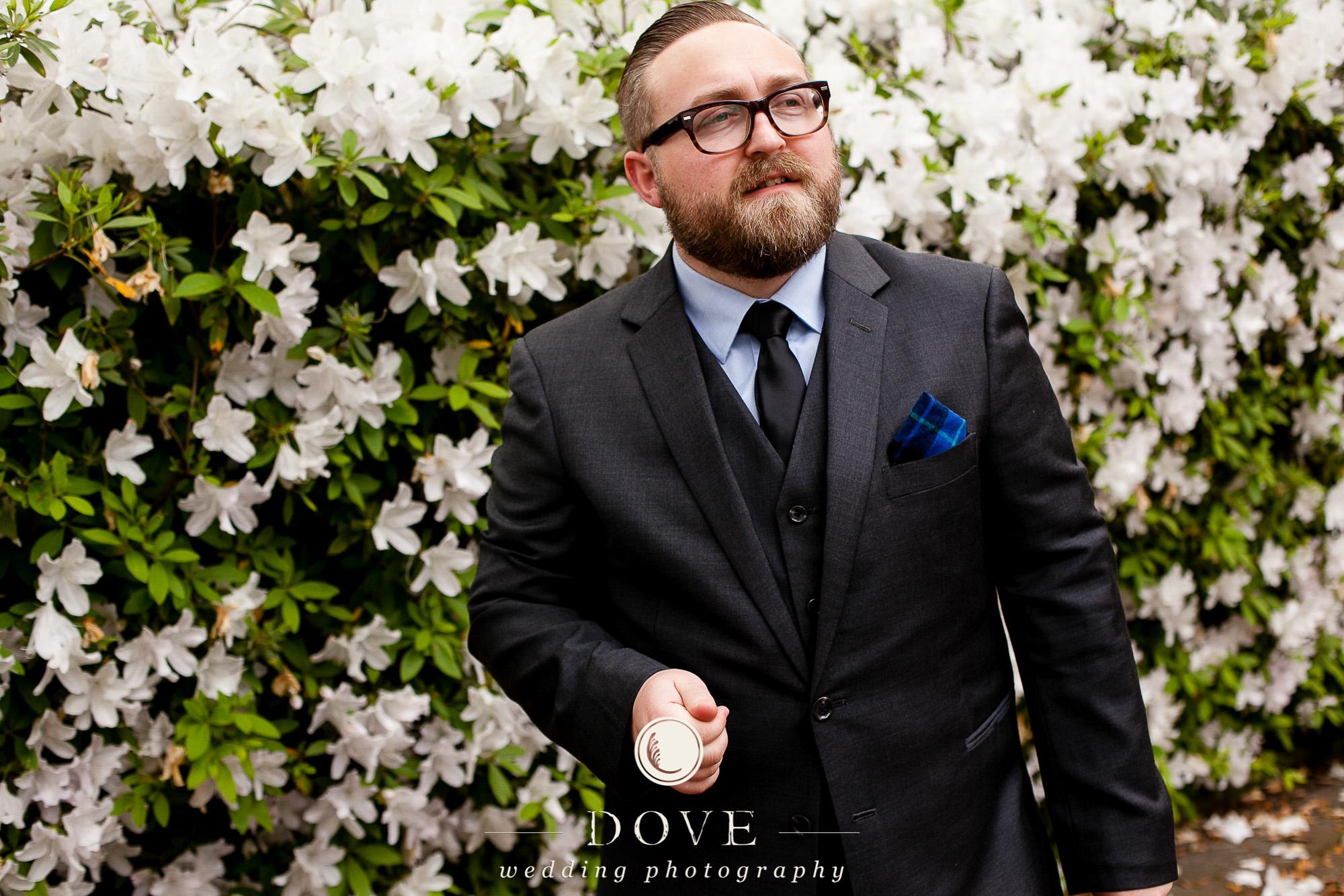 photo courtesy of Dove Photography