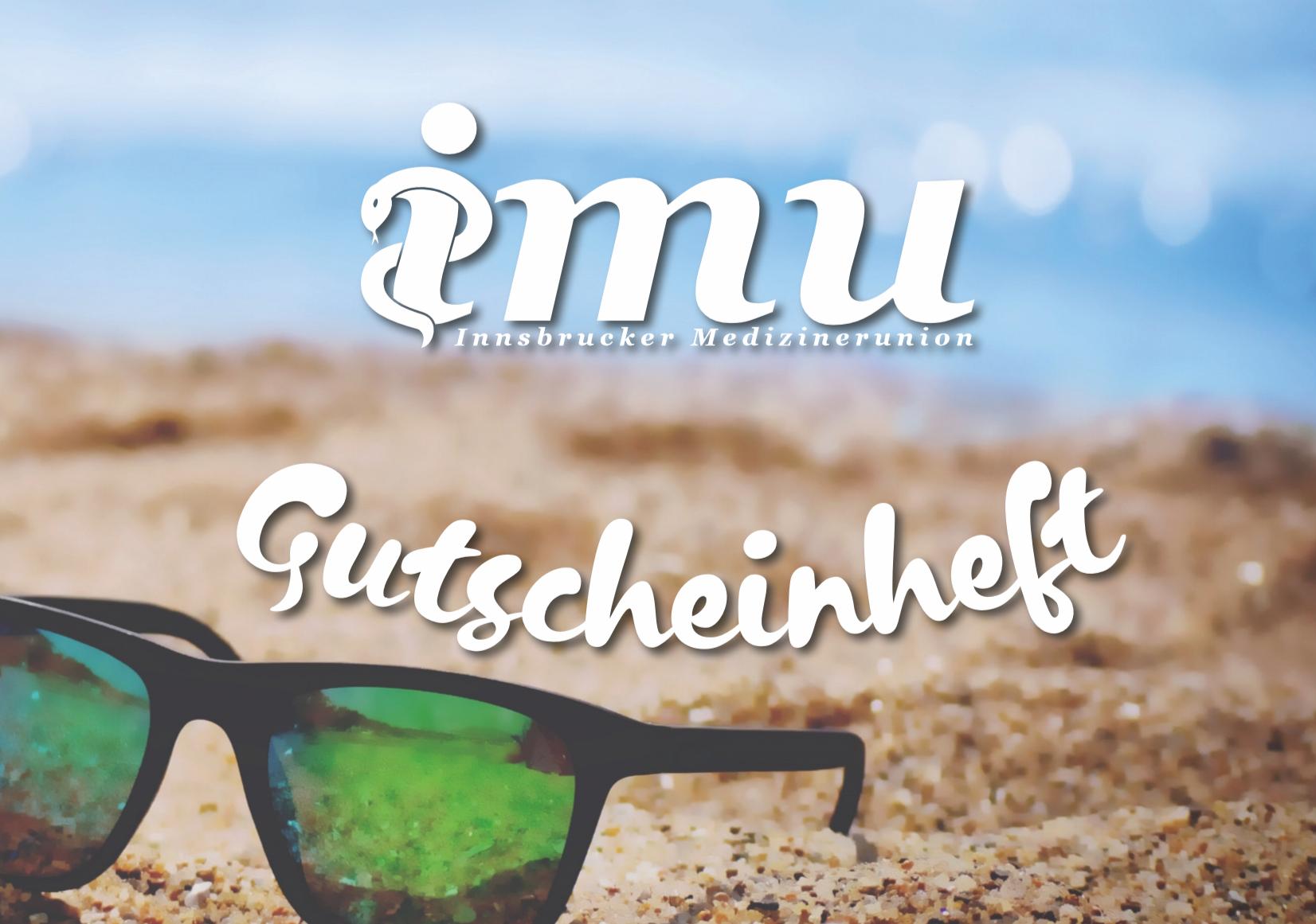 IMU Gutscheinheft Sommer .png