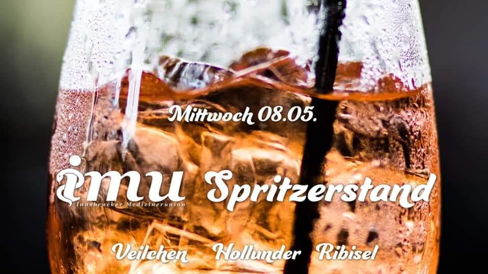IMU Spritzerstand 2019 Banner.jpg