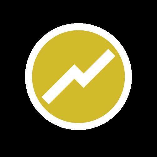 performance logo