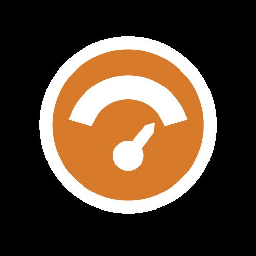 The Accelerator logo