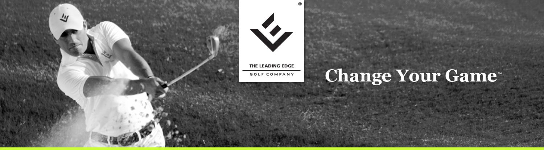 Golf Coaching header image