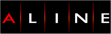 Aline Technologies logo