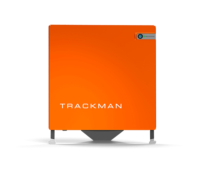 TrackMan4-Launch-Monitor.png