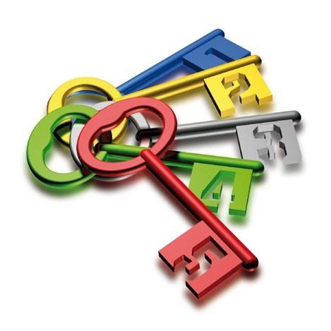 5-Keys.jpg
