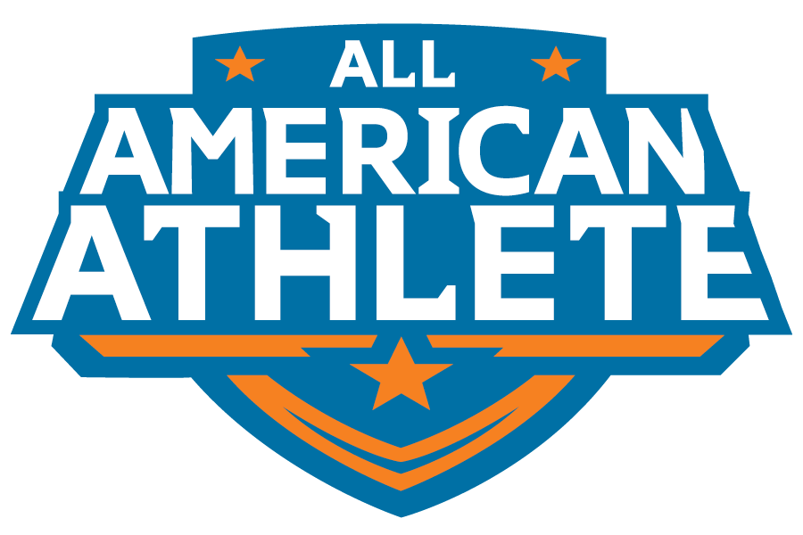 AAA-Logo-1.png
