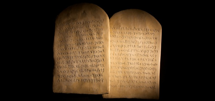 ten_commandments-720x340.jpg