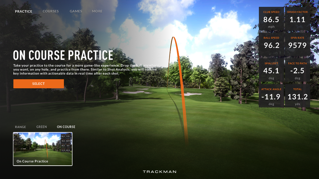 TrackMan-Course-Practice.png