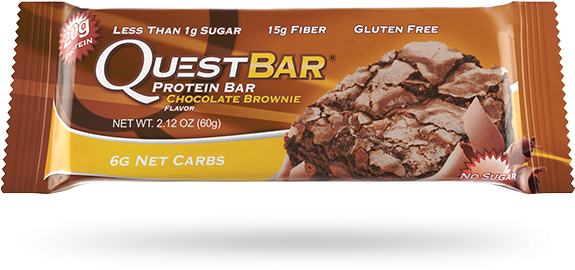 197-1972900_quest-bar-chocolate-brownie-quest-nutrition-quest-bar.png