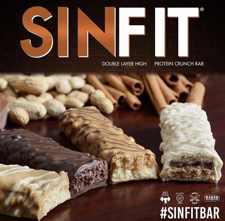 sin fit.jpg