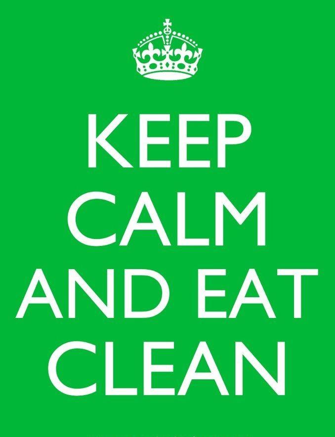 Eat+clewan.jpg