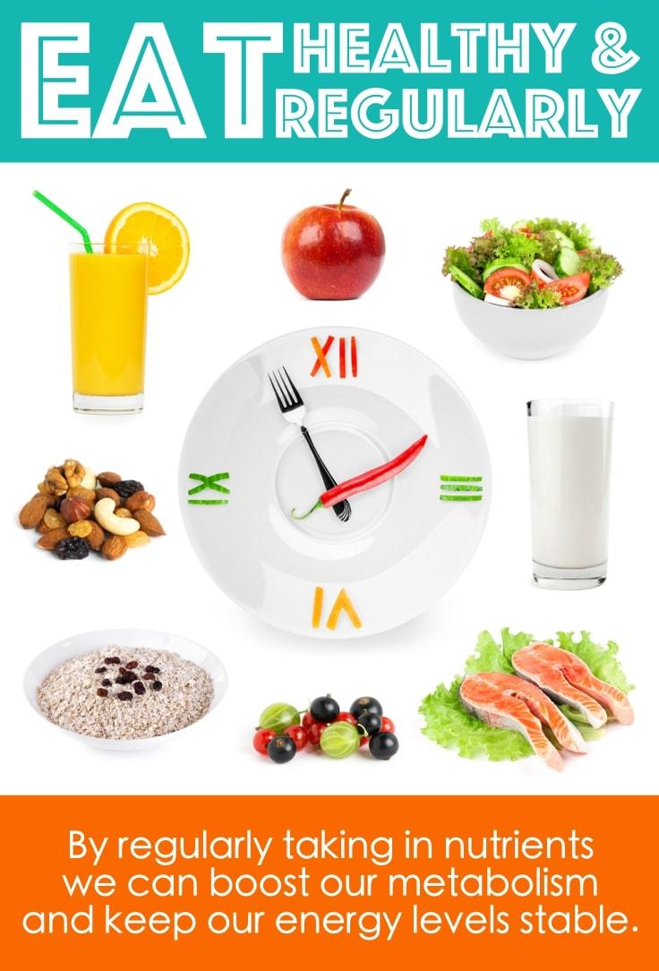 Eat-Regularly.jpg