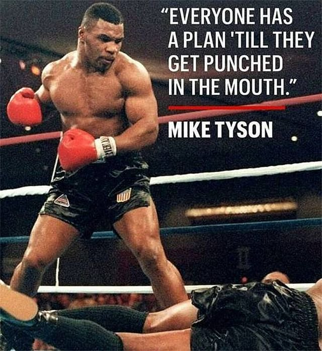 Mike Tyson Quote.jpg