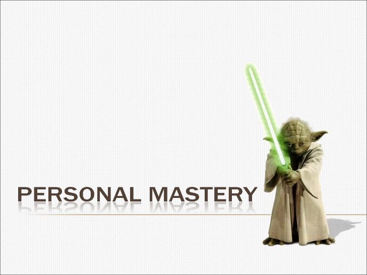 personal-mastery-1-728.jpg