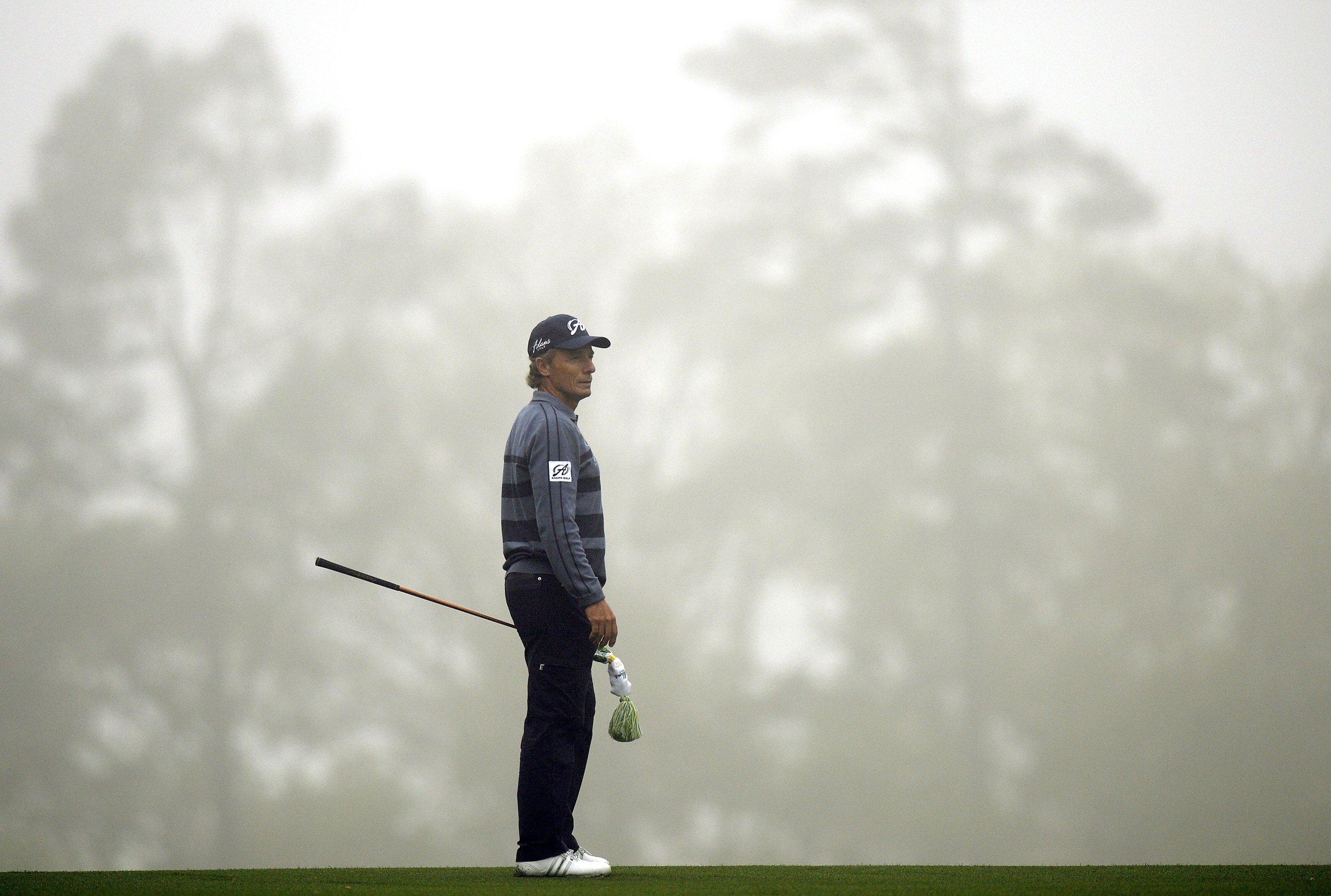 masters-rain-monday-practice-augusta-national-g-9.jpg