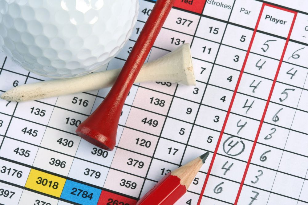 how-to-keep-score-in-golf-1.jpg