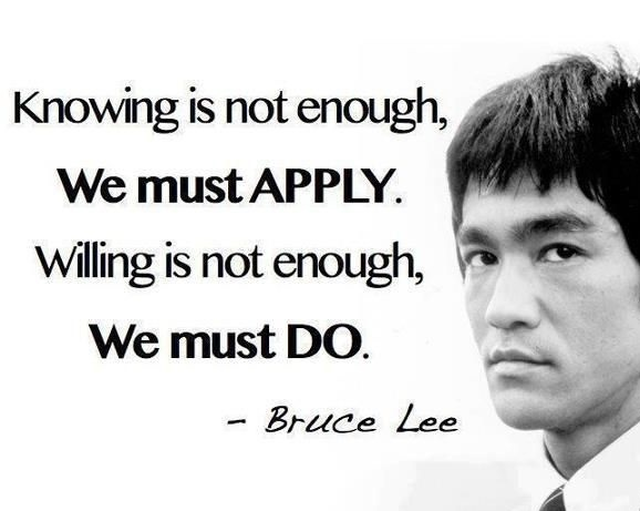 Best bruce lee quotes pics images (50).jpg