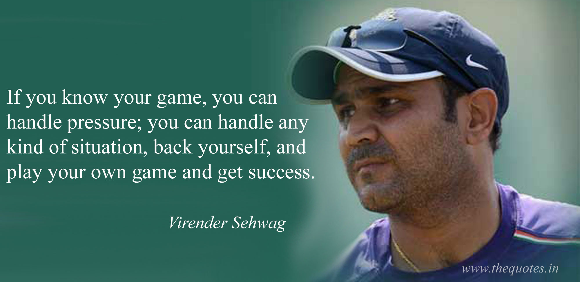 Virender-Sehwag-Quotes-3.jpg