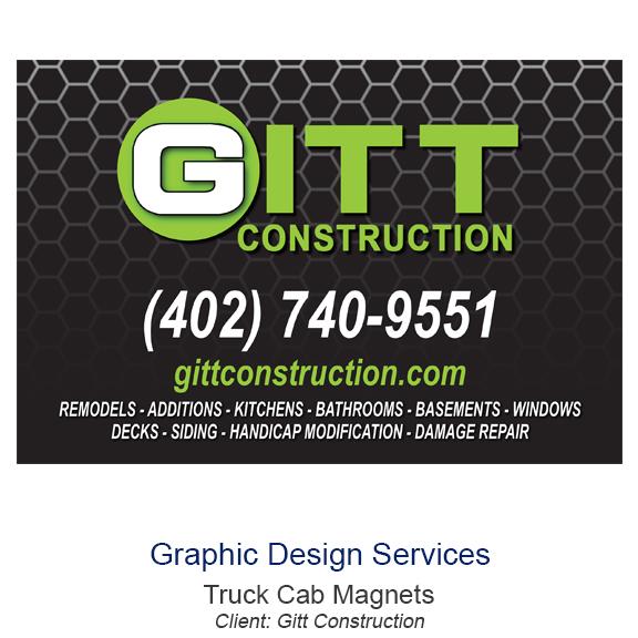 AstoundSolutions Graphic Design Gitt Construction 1.jpg