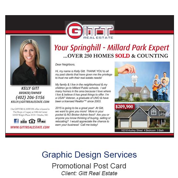 AstoundSolutions Graphic Design Gitt Real Estate 2.jpg
