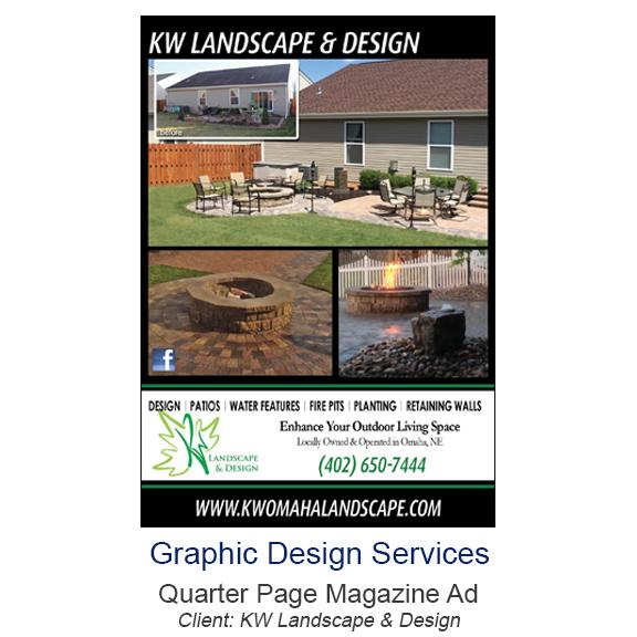 AstoundSolutions Graphic Design KW Landscape & Design 1.jpg