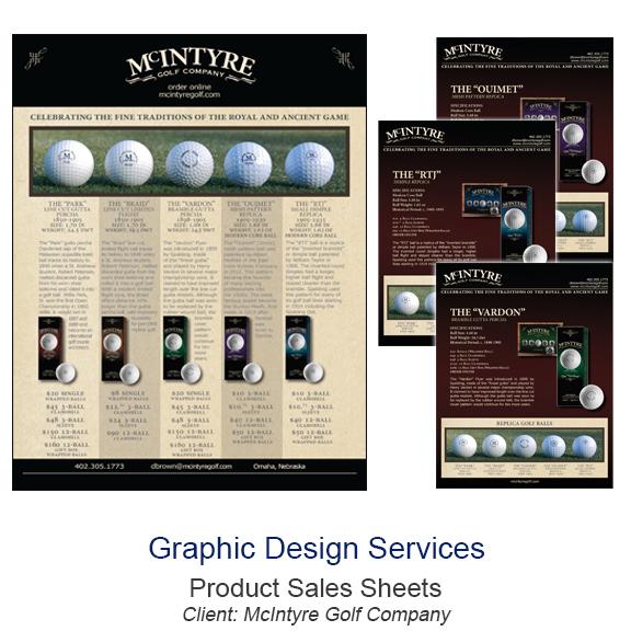 AstoundSolutions Graphic Design McIntryre Golf Company 1.jpg