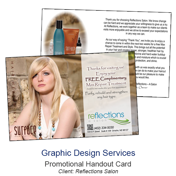 AstoundSolutions Graphic Design Reflections Salon 2.jpg