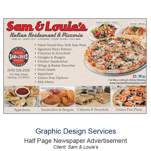 AstoundSolutions Graphic Design Sam & Louie's 1.jpg