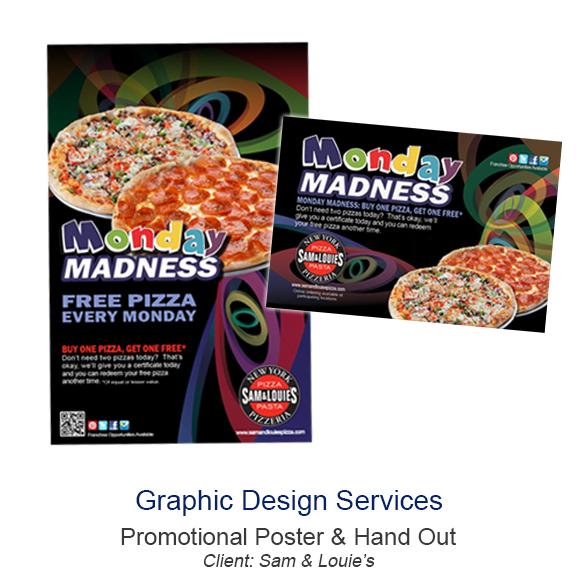 AstoundSolutions Graphic Design Sam & Louie's 4.jpg