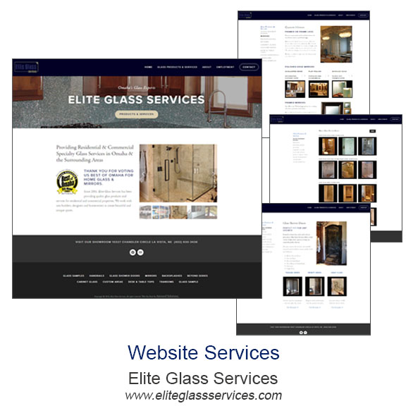 AstoundSolutions Website Design Elite Glass Services.jpg