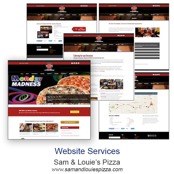 AstoundSolutions Website Design Sam & Louie's.jpg