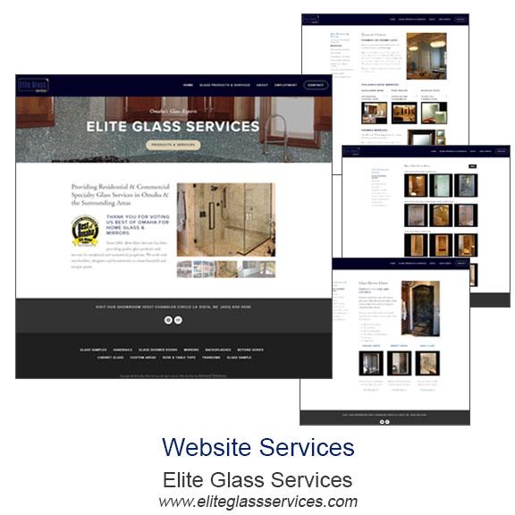 AstoundSolutions Website Design Elite Glass Services.jpg
