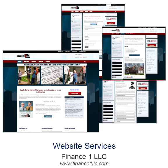 AstoundSolutions Website Design Finance 1.jpg