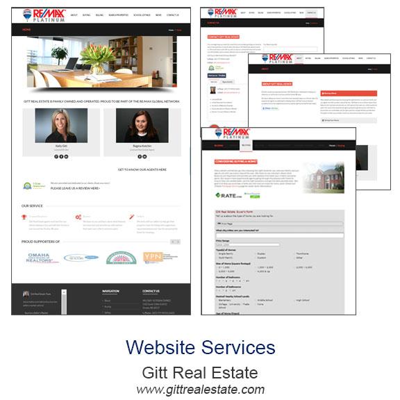 AstoundSolutions Website Design Gitt Real Estate.jpg