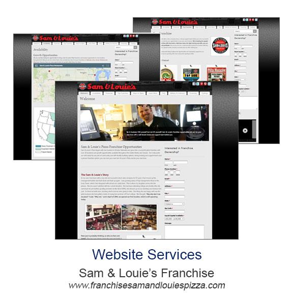 AstoundSolutions Website Design Sam & Louie's Franchise.jpg