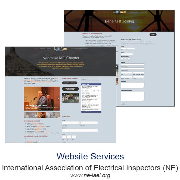 AstoundSolutions Website Design NEIAEI.jpg