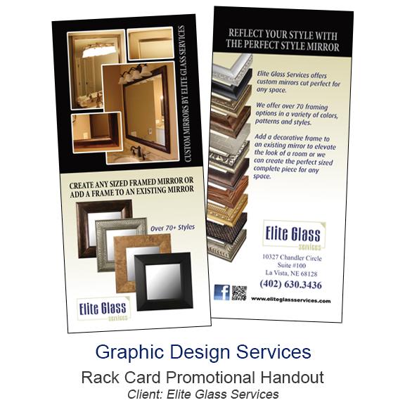 AstoundSolutions Graphic Design Elite Glass 3.jpg