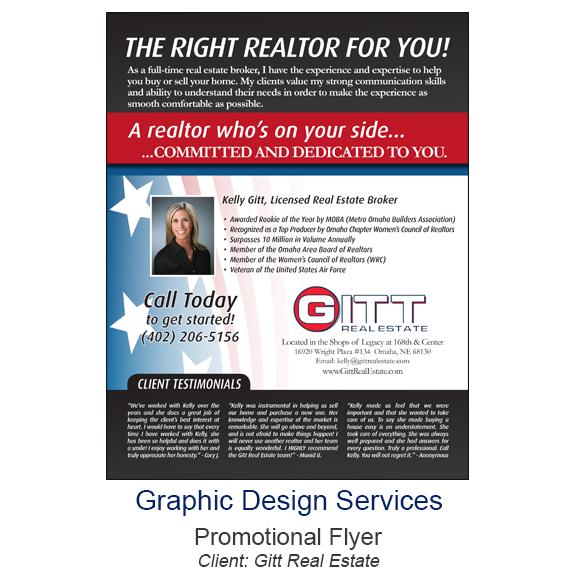 AstoundSolutions Graphic Design Gitt Real Estate 1.jpg