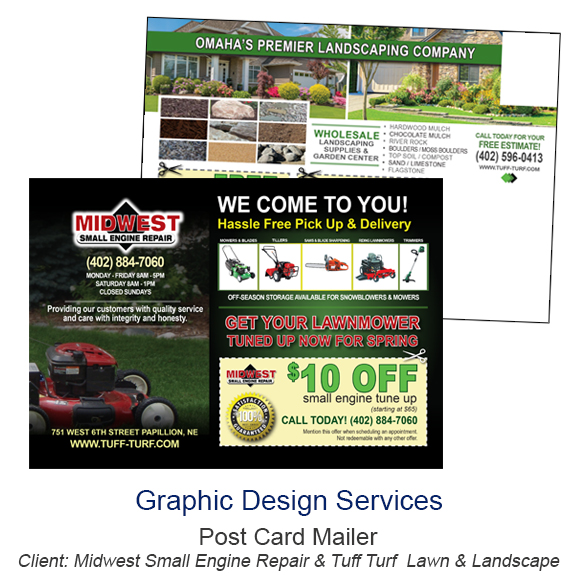 AstoundSolutions Graphic Design Midwest Small Engine Repair.jpg