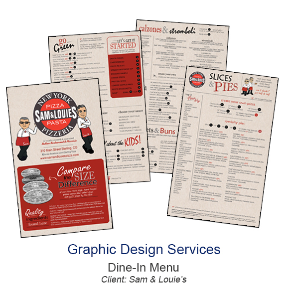 AstoundSolutions Graphic Design Sam & Louie's 3.jpg