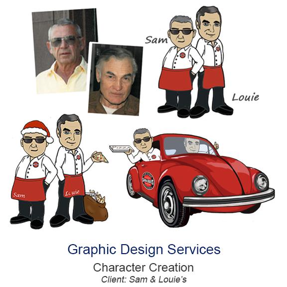 AstoundSolutions Graphic Design Sam & Louie's 6.jpg