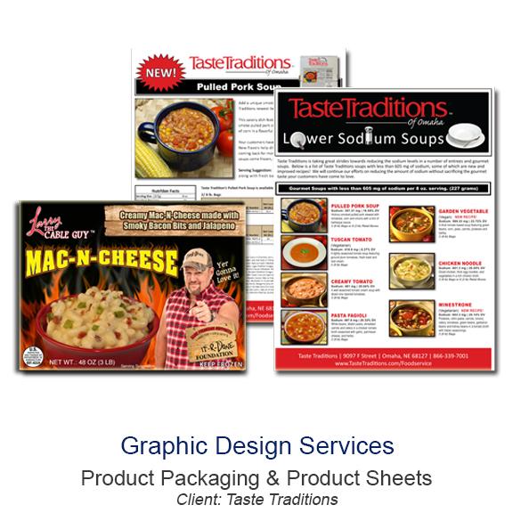 AstoundSolutions Graphic Design Taste Traditions 1.jpg