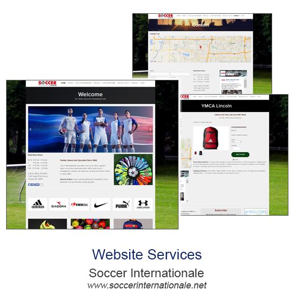 AstoundSolutions Website Design Soccer Internationale.jpg