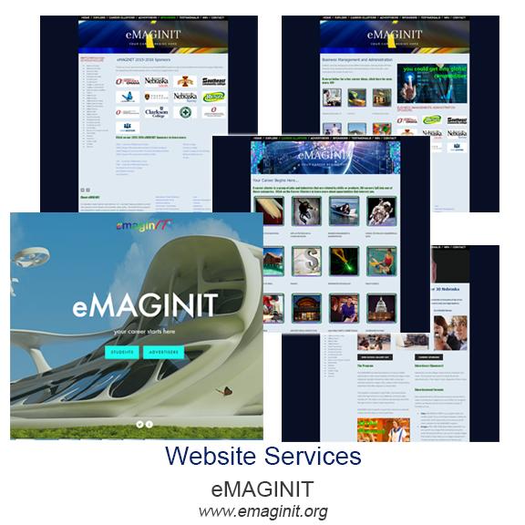AstoundSolutions Website Design eMAGINIT.jpg