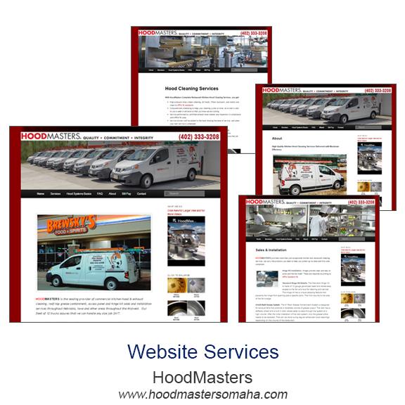 AstoundSolutions Website Design HoodMasters.jpg