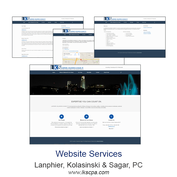 AstoundSolutions Website Design LKSCPA.jpg