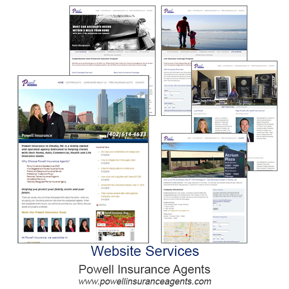 AstoundSolutions Website Design Powell Insurance Agents.jpg